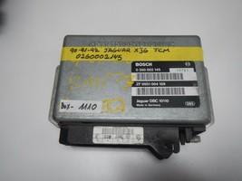 90-91-92 JAGUAR XJ6 TCM TCU # 0260002145 ( PLEASE MATCH # (BOX-1110) - $34.60