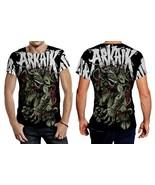 Arkaik T Shirt For Men - $35.99+