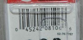Milwaukee 48004188 Sawzall Blade 5 Pack 9 Inch New In Pacakge image 5
