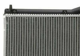RADIATOR HO3010155 FITS 92 93 94 95 96 PRELUDE 90 91 92 93 ACCORD 2.2 L4 A/T image 4