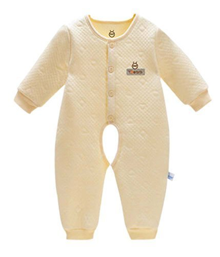 Baby Winter Soft Clothings Comfortable and Warm Winter Suits, 61cm/NO.13