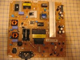 LG EAY63071901 (EAX65423701(1.9)) Power Supply / LED Board - $28.00