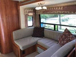 2008 Coachmen CONCORD 275DS For Sale in Panama City, Florida 32413 image 11