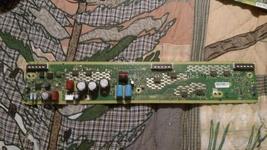 Panasonic TXNSS1PHUU (TNPA5357AM) Ss Board Xmain X-Main Xsus - $29.99