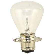 Replacement Bulb For Eiko 6235Y, 6235Y-BP, Light Bulb / Lamp 6235Y 35W 12V - $22.53