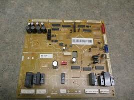 SAMSUNG REFRIGERATOR CONTROL BOARD PART# DA94-02679A DA92-593A - $63.00