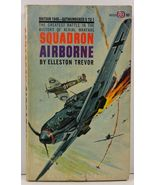 Squadron Airborne by Elleston Trevor - $3.99