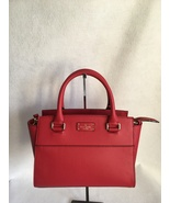 kate spade small lana grove street satchel bag - $139.00