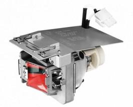 BenQ 5J.JFG05.001 Osram Projector Lamp Module - $187.99
