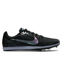 Nike Shoes Zoom Rival D 10 U, 907566003 - $135.00