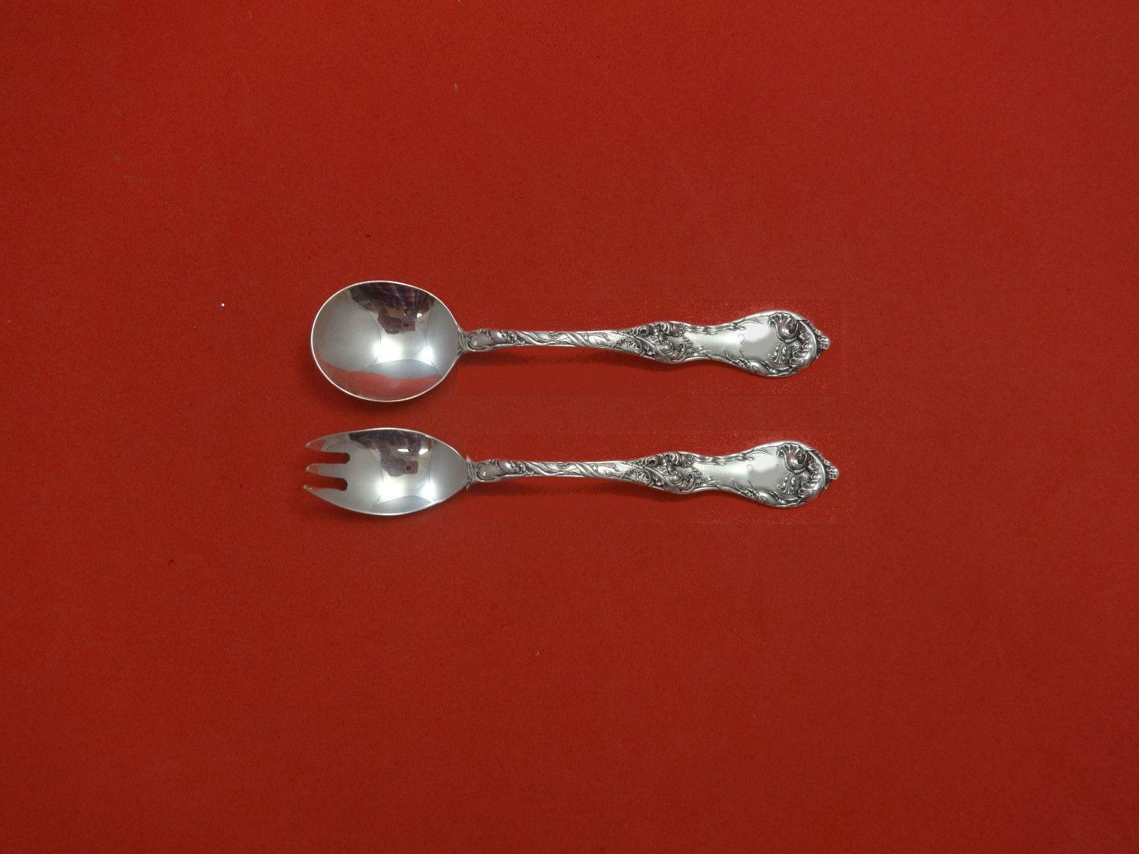 Silver Masterpiece by International Sterling Silver Letter Opener HHWS  Custom