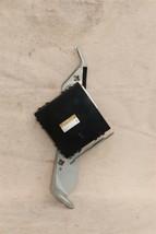 Lexus RX-330 Air Conditioner AC Amplifier Control Module 88650-48060 image 1