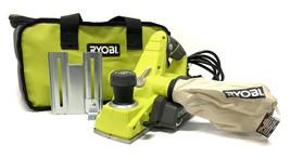 Ryobi Corded Hand Tools Hpl52 - $59.00