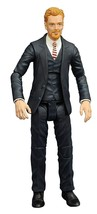 Diamond Select Toys Ghostbusters Walter Peck Action Figure - $21.49