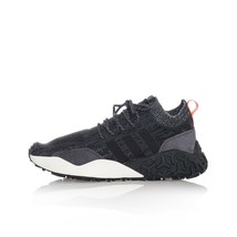 CHAUSSURES HOMME ADIDAS F/2 TR PK AQ1109 SNEAKERS F/2 TR PK ADIDAS Nero - $121.69