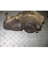 YAMAHA 2002 BIG BEAR  400 4X4 FRONT DIFFERENTIAL  PART  31,297 - $200.00
