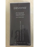PEVONIA Power Repair Micro-pores Bio-active Mask - 1.7 oz  New IN Box - $34.60