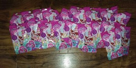 New Lot of 20 My Little Pony Blind Bag Friendship Is Magic Collectible F... - $69.25