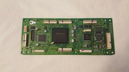 Pioneer AWV2254 (ANP2119-D) Digital Assembly For PDP-425CMX - $19.79