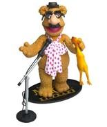 Muppets Show Series #2 Action Figure - Fozzie - $27.72