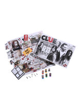 USAopoly CLUE®: AMC® The Walking Dead® Board Game - $22.00