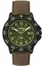 Timex T49996 Expedition Men's Watch - £77.54 GBP