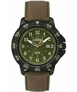 Timex T49996 Expedition Men's Watch - €87,12 EUR