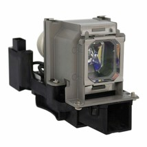 SONY LMP-C240 LMPC240 LAMP IN HOUSING FOR PROJECTOR MODELS VPL-CW255 & V... - $40.00
