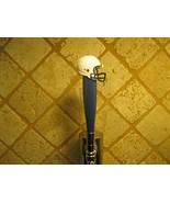 NCAA Penn State Nittany Lions Beer Tap Handle Kegerator Football Keg Woo... - $26.68