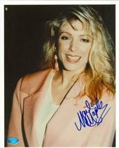 Marla Maples autographed 8x10 Photo Image #1Z - $65.00