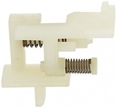 Hitachi 886552 Replacement Part For Power Tool Trigger Stopper - $37.12