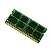 Wyse 920317-15L 2G RAM Upgrade Kit - XN0M - 2 GB - DDR3 SDRAM - 1333 MHz... - $28.78
