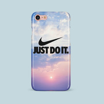 Nike iPhone Case, Nike Samsung case, nike iphone x case, Nike Case, ipho... - $7.99+