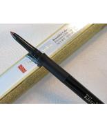 Elizabeth Arden Beautiful Color Precision Glide Lip Liner Crayon Sugared... - $10.84