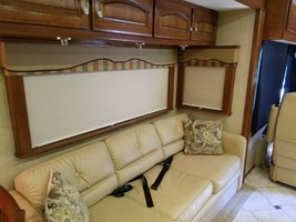 2008 Country Couch INSPIRE 360 43 FOUNDERS EDITION For Sale in Hillsboro, OR  image 9