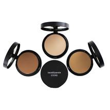 bareMinerals Barepro Performance Wear Powder Foundation, 10gr/0.34oz SWA... - $18.01