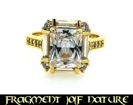 Female White Djinn Grant Wishes !!! Ring Size 18 (56) 8US - $69.99