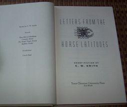Letterslatitudes 004 thumb200