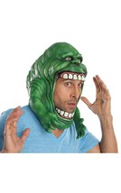 Rubie's Ghostbusters Slimer Headpiece Costume Accessory - $30.31