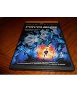 Paycheck (Full Screen Edition) DVD Ben Affleck Uma Thurman 0.99 - $0.98