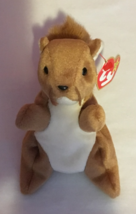 Ty Beanie Babies (Nuts) - $24,999.99