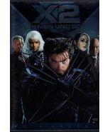 X2: X-Men United [P&S] [2 Discs] - $4.99