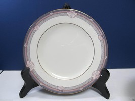 Noritake Stanford Court Bread Butter Plate Fine Bone China 9748 Multiple... - €7,25 EUR