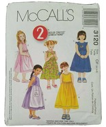 Mccalls Womens 5701 Childrens 3120 Maternity 8811 8757 Sewing Patterns C... - $10.00