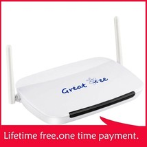 GreatBee Box - Free For Life discount code: GB40 - $178.19
