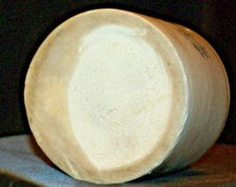 Western Stoneware Crock AA-191800 Collectible Vintage image 7