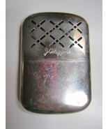JC HIGGINS SEARS VINTAGE HAND WARMER Winter Collectable Survival Resourc... - $9.98