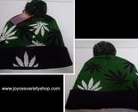 Marijuana beanie collage 2017 12 04 thumb155 crop