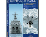 Ftcm price of peace dvd thumb155 crop