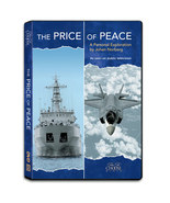 The Price of Peace - $14.97